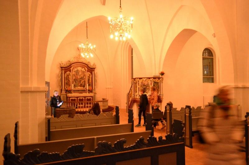 lemvig-kirke