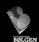 Boelgen_logo_hvid